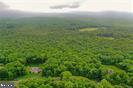 136 Saddle Creek Drive , MOUNT BETHEL, Pennsylvania image 5