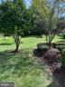Mature Landscaping - 15231 ROYAL CREST DR #104, HAYMARKET