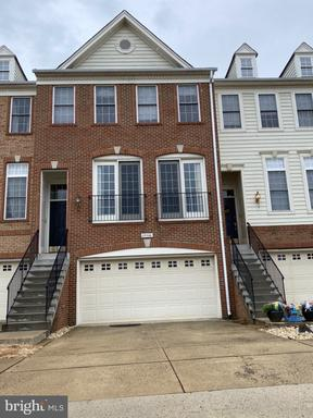 25366 WHIPPOORWILL TER