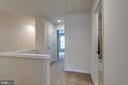 Upper Level Hallway - 42660 NEW DAWN TER, BRAMBLETON