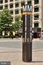 EastView is Only 2 Blocks from the Ballston Metro - 1001 N RANDOLPH ST #604, ARLINGTON