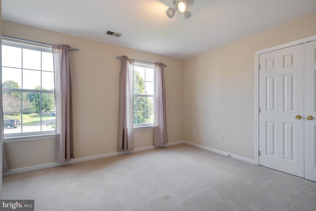 Bedroom #4 - 513 EWELL CT, BERRYVILLE