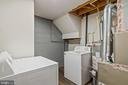 - 3605 FREEPORT CT, WOODBRIDGE