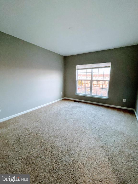3rd bedroom. - 43523 MAHALA ST, LEESBURG