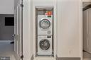 Laundry 26 - 24 S COURT, THRU 26 ST, FREDERICK