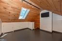 Loft 26 - 24 S COURT, THRU 26 ST, FREDERICK
