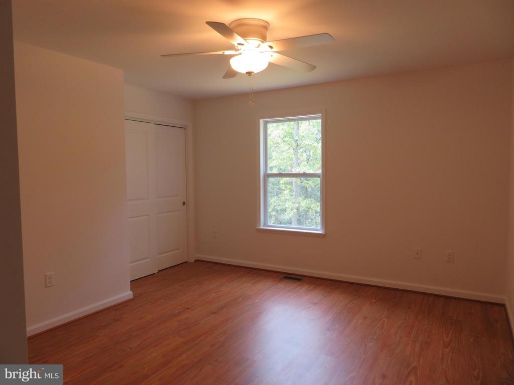Bedroom 2 - 121 SYLVAN LN, HARPERS FERRY