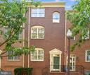 Welcome to 1326 N Cleveland - 1326 N CLEVELAND ST, ARLINGTON