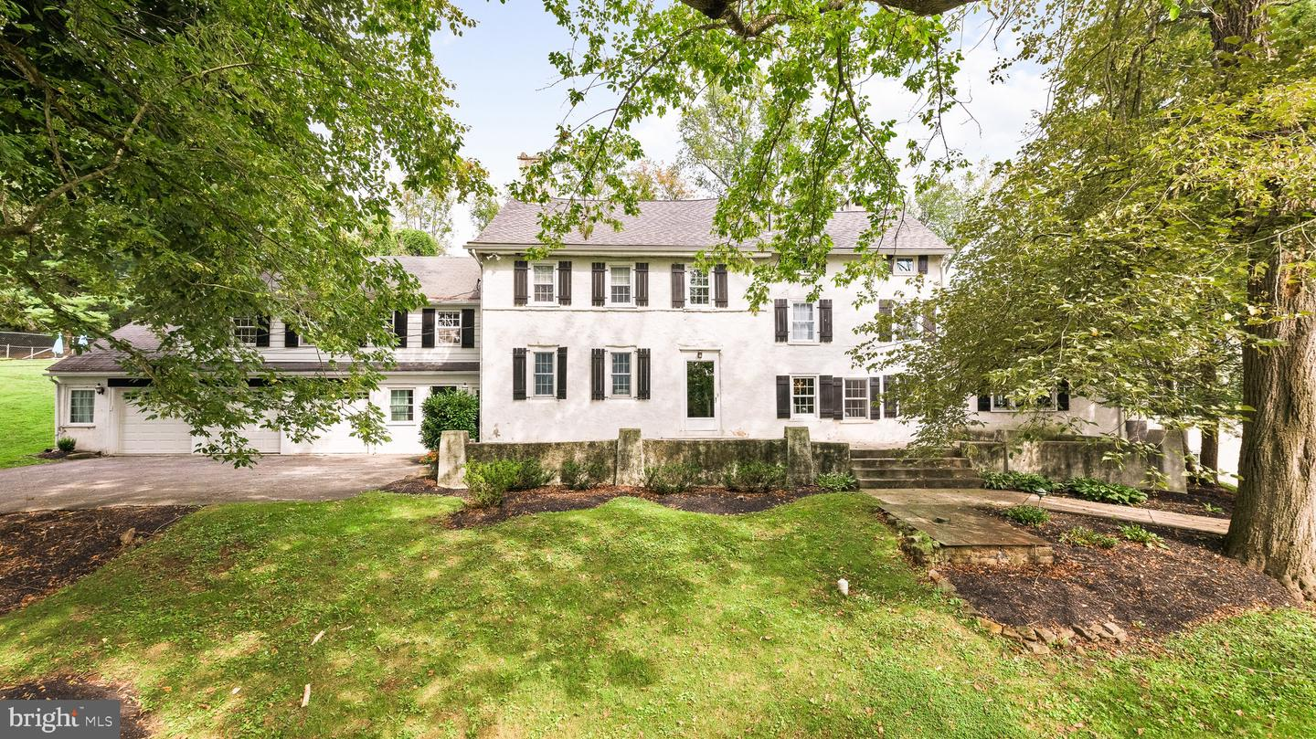 Photo of 908 LINCOLN RD, PHOENIXVILLE, PA 19460