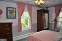 Fourth bedroom - 11690 FREDERICK RD, ELLICOTT CITY