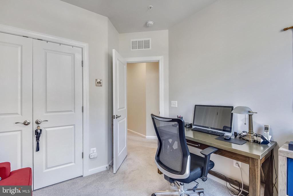 Bedroom - 45127 KINCORA DR, STERLING
