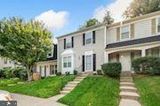 14933 CARRIAGE SQUARE DR