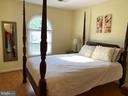 Bedroom #2 - 112 WESTWICK CT #6, STERLING