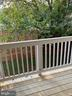 Balcony view - 112 WESTWICK CT #6, STERLING