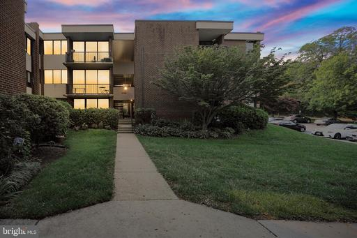 2109 WALSH VIEW TER #12-303