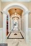 Stunning Architecture Throughout - 40483 GRENATA PRESERVE PL, LEESBURG