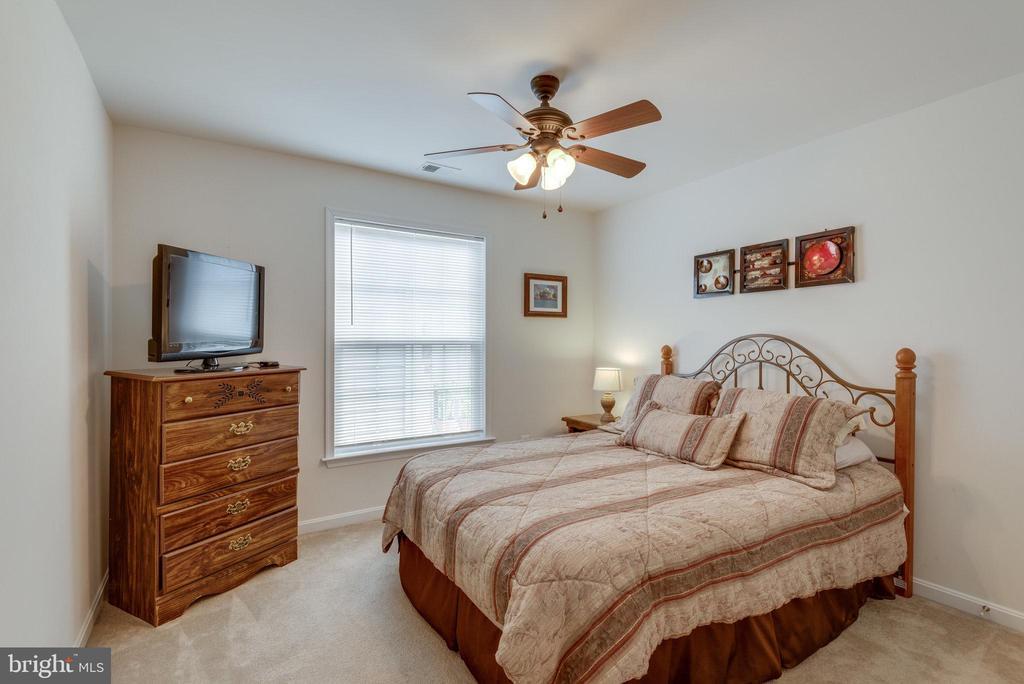 Second Bedroom - 42972 THORNBLADE CIR, BROADLANDS