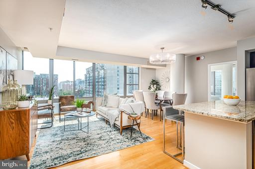 475 K ST NW #615