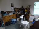4th Bedroom - 4204 AVON DR, DUMFRIES