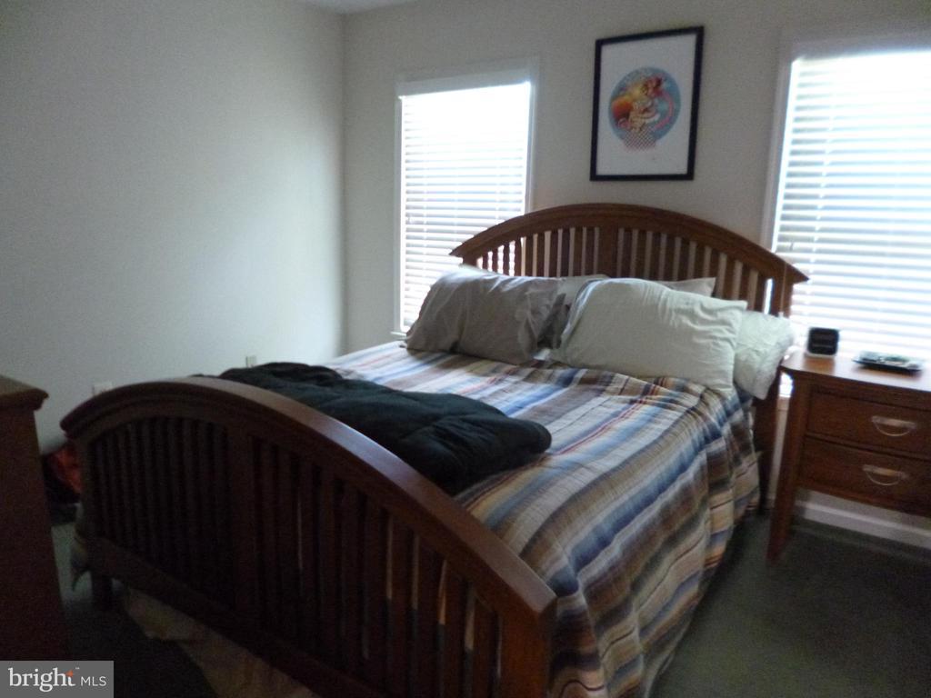 Bedroom - 4204 AVON DR, DUMFRIES
