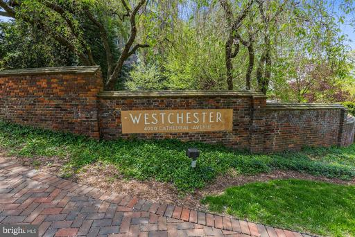 4000 CATHEDRAL AVE NW #235-236B
