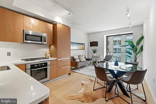 925 H ST NW #408