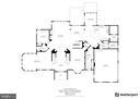 Floor Plan - 10901 TOMPKINS WAY, WOODSTOCK