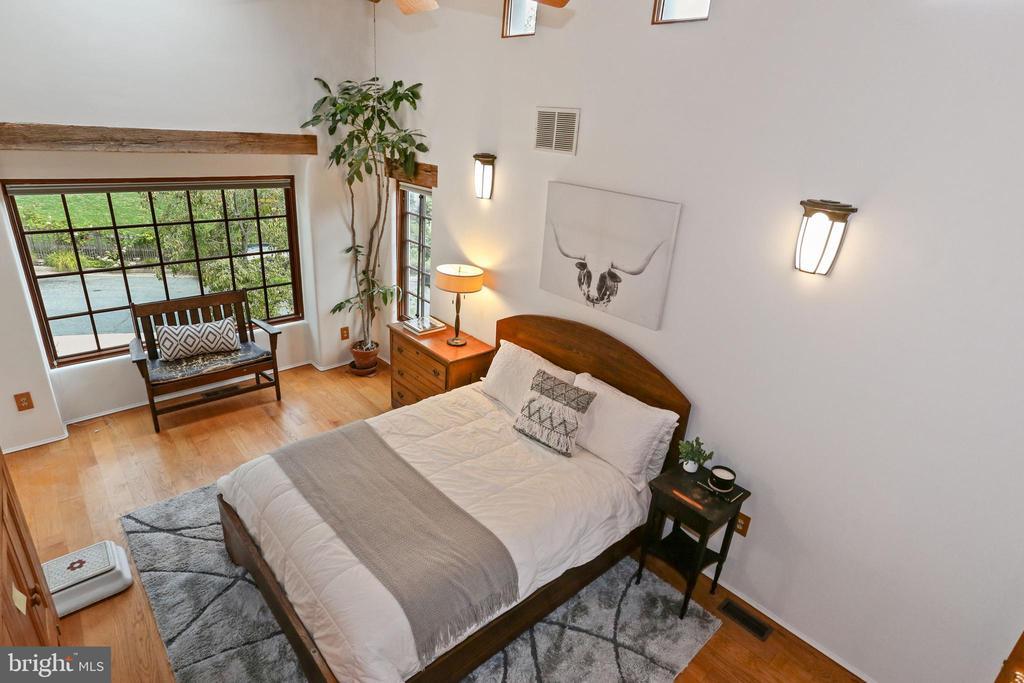 Primary Bedroom - 408 JACKSON PL, ALEXANDRIA