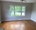 Bedroom # 1 - 14807 CIDER MILL RD, HILLSBORO