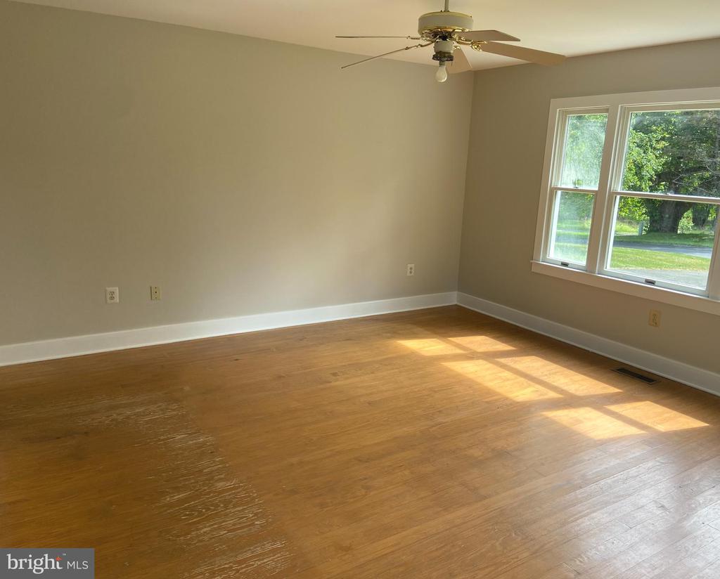 Bedroom # 2 - 14807 CIDER MILL RD, HILLSBORO