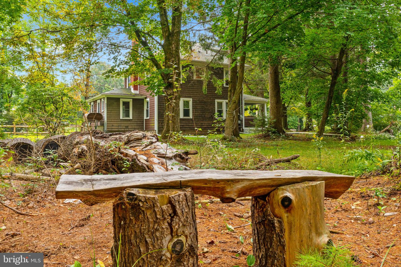 2561 Mountain Road , STROUDSBURG, Pennsylvania image 20