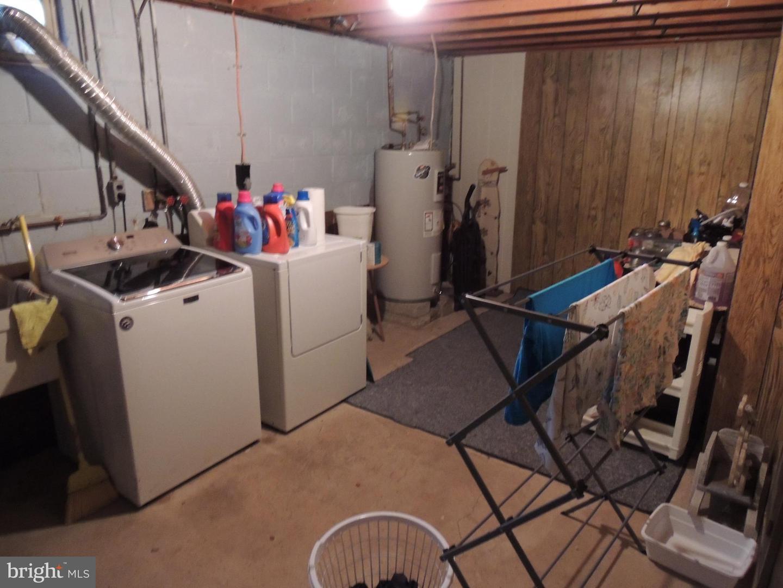 824 Pottsville Street , LYKENS, Pennsylvania image 25