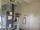 Utility Room - 208 MAYFIELD AVE, FREDERICKSBURG