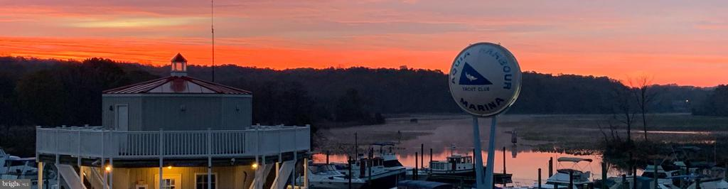 Beautiful Sunrises and Sunsets - 107 NINA CV, STAFFORD