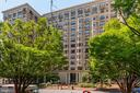 Lionsgate - 7710 WOODMONT AVE #1102, BETHESDA
