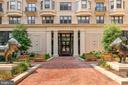 Welcome to 7710 Woodmont Avenue #1102! - 7710 WOODMONT AVE #1102, BETHESDA
