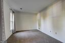 5th Bedroom Main Level - 14136 CRICKET LN, SILVER SPRING
