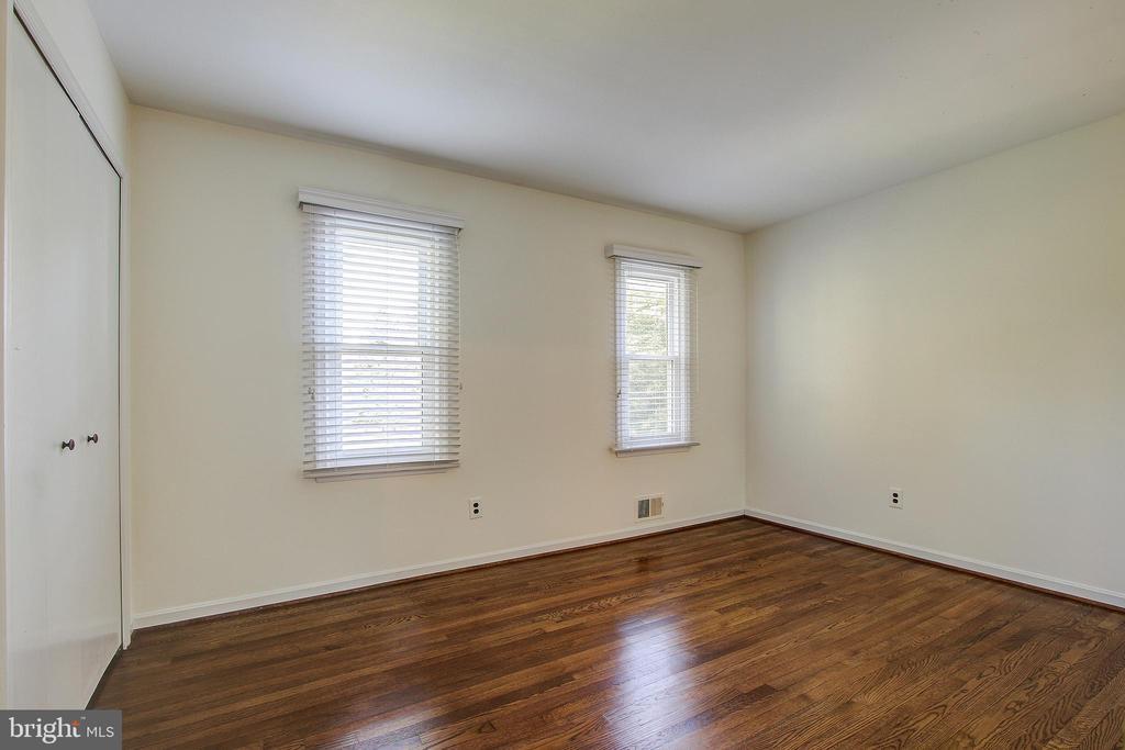 2nd Bedroom Upper 2 Level - 14136 CRICKET LN, SILVER SPRING