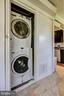Lower Level/Laundry Room - 12521 SUMMERWOOD DR, SILVER SPRING