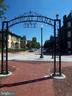WASHINGTON, DC - Ledroit Park Historic District - 402 U ST NW, WASHINGTON