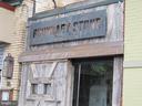 Boundary Stone Restaurant - 402 U ST NW, WASHINGTON