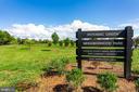 Potomac Green Community - 20505 LITTLE CREEK TER #302, ASHBURN