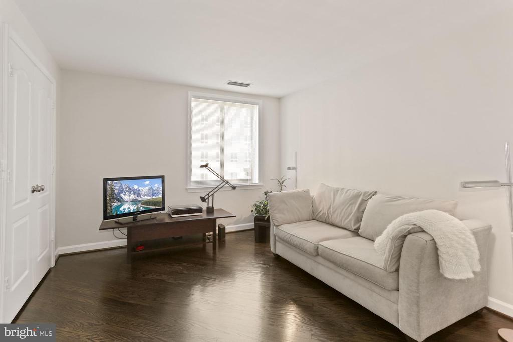 2nd Bedroom - 901 N MONROE ST #601, ARLINGTON