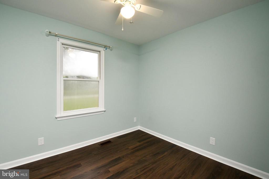 Bedroom - 10635 PINEY BRANCH RD, SPOTSYLVANIA