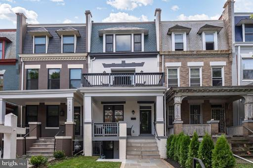 1214 EUCLID ST NW #1