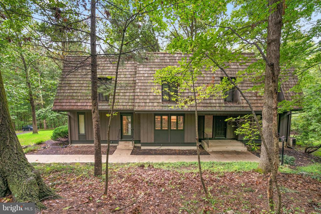 Welcome Home! - 7335 DANCE HALL RD, FREDERICK