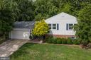 Welcome to 12818 Fantasia Drive - 12818 FANTASIA DR, HERNDON