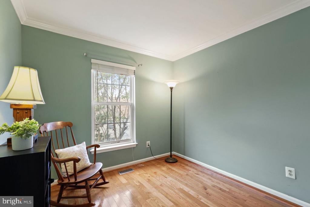 Bedroom 3 - 22082 MANNING SQ, STERLING