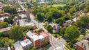 PROPERTY VIEW TO BAKEER PARK - 130 W THIRD ST, FREDERICK