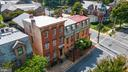 ANOTHER VIEW - 130 W THIRD ST, FREDERICK